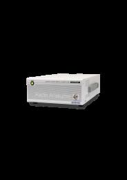 MAS-8421 AM/FM Stereo Signal Generator AM/FM 信號產生器