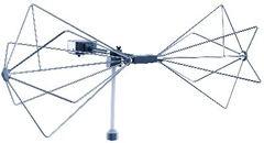 3104C雙錐(Biconical)天線