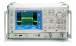 U3741 3GHz 頻譜分析儀