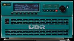 UDR-40S非壓縮影像儲存設備