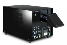 XES-40S2-CE AAA級 小型太陽光源模擬器