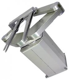 AR (真空)液晶產業用機械手臂